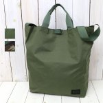 MIS『WATERPROOF CARRYING BAG』