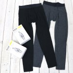 MXP『LEGGINGS(LUXCELL WARM)』