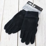 THE NORTH FACE『Micro Fleese Glove』(ブラック)