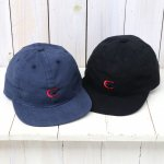 COOPERSTOWN『Ball Cap-CHICAGO WHALES1914-』