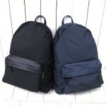 STANDARD SUPPLY『DAILY DAYPACK DICROS』