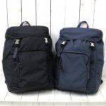 STANDARD SUPPLY『ESCAPE PACK DICROS』
