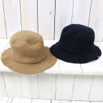 DECHO『SILK HAT』