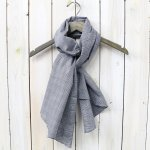 ENGINEERED GARMENTS『Long Scarf-Glen Plaid』