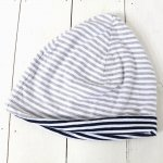 ENGINEERED GARMENTS『Reversible Beanie Cap-St. Jersey』