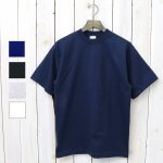 CAMBER『CAMBER MAX-WEIGHT T-SHIRT』