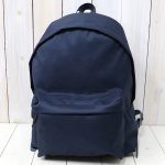 nanamica『Day Pack』(Navy)