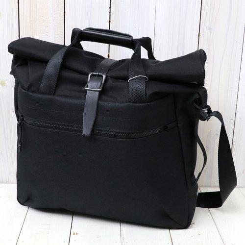 """""""『Briefcase』(Black)"""""""
