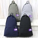 THE NORTH FACE PURPLE LABEL『Original Medium Day Pack』