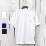 CAMBER『702 FINEST POCKET T-SHIRT』