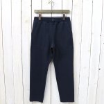 THE NORTH FACE PURPLE LABEL『Mountain Sweat Pants』(Navy)