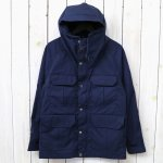 THE NORTH FACE PURPLE LABEL『65/35 Mountain Parka』(Dark Navy)