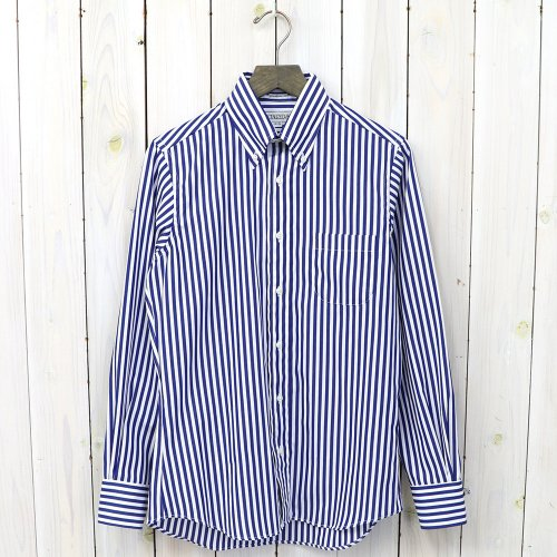 『REGATTA STRIPE』(BLUE)