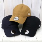 New Era『9THIRTY Duck Canvas』