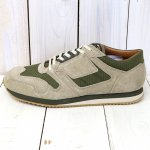 REPRODUCTION OF FOUND『1800CS BRITISH MILITARY TRAINER』(BEIGE)