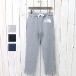 THE NORTH FACE 『Frontview Pant』