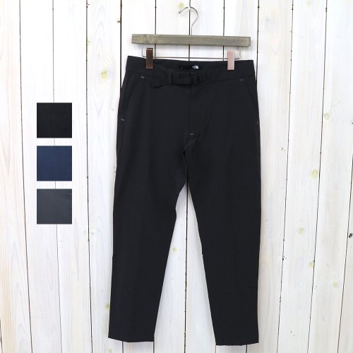 THE NORTH FACE『Verb 9/10 Tech Pant』