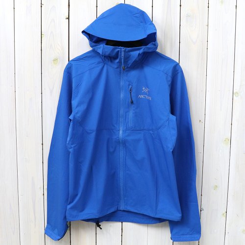 『Squamish Hoody』(Rigel)