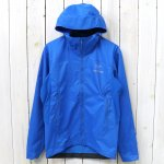 ARC'TERYX『Tenquille Hoody』(Rigel)