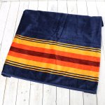 PENDLETON『NATIONAL PARK BEACH TOWELS』(Grand Canyon)