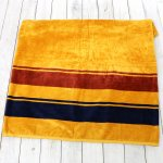 PENDLETON『NATIONAL PARK BEACH TOWELS』(Yellowstone)