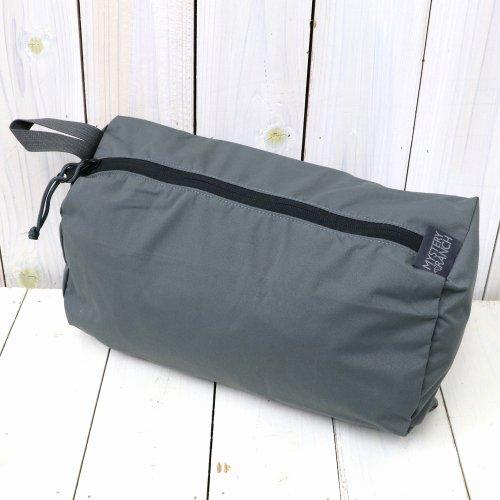 『ZOID BAG L』(Charcoal)