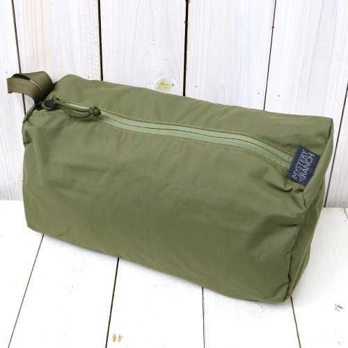 『ZOID BAG L』(Olive)
