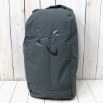 MYSTERY RANCH『SPEEDZIP HAULER』(Charcoal)
