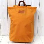 MYSTERY RANCH『BOOTY BAG RIPSTOP』(Orange)
