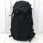 MYSTERY RANCH『COULEE 40』(Black)