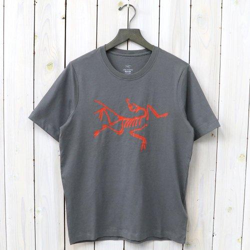 """『Archaeopteryx"