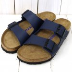 BIRKENSTOCK『ARIZONA』(Blue)