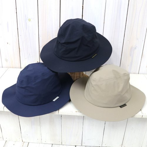 THE NORTH FACE『Tech Vintage Hat』