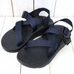 Chaco『Z/1 CLASSIC』(LINEAR BLUE)
