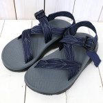 Chaco『Z/CLOUD』(AERO BLUE)