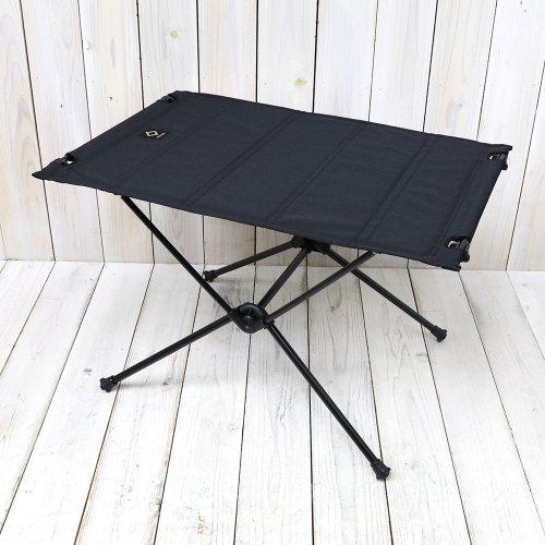 『タクティカルテーブル M』(ブラック)