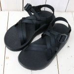Chaco『ZX1 CLASSIC』(BLACK)