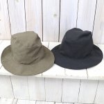 THE NORTH FACE PURPLE LABEL『Mesh Field Hat』