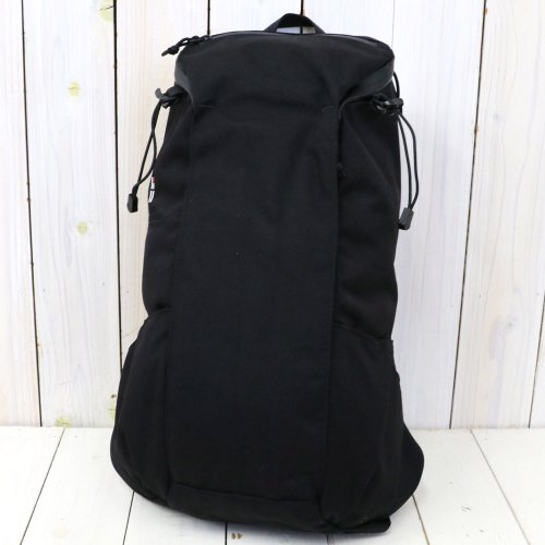 『Daypack Another Day』(BLACK)