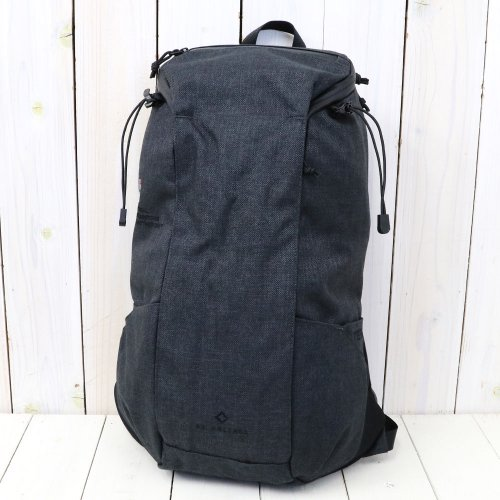 TERG『Daypack Another Day』(ALL MOST BLACK)