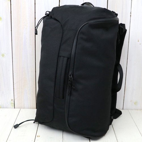 『Daypack 3Way』(BLACK)