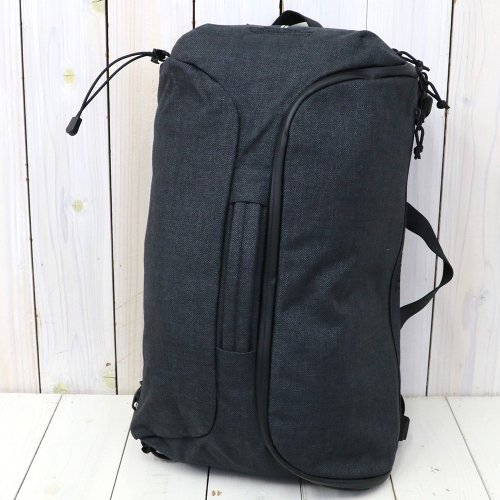 『Daypack 3Way』(ALL MOST BLACK)