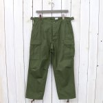 CORONA『JUNGLE SLACKS』(OD)