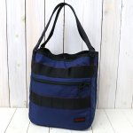 BRIEFING『R3 TOTE』(MIDNIGHT)