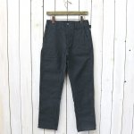 ENGINEERED GARMENTS『Ground Pant-Activecloth』