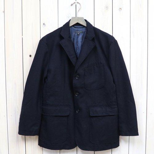 ENGINEERED GARMENTS『Baker Jacket-Uniform Serge』