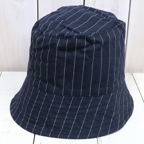 『Bucket Hat-H.B Gangster St.』