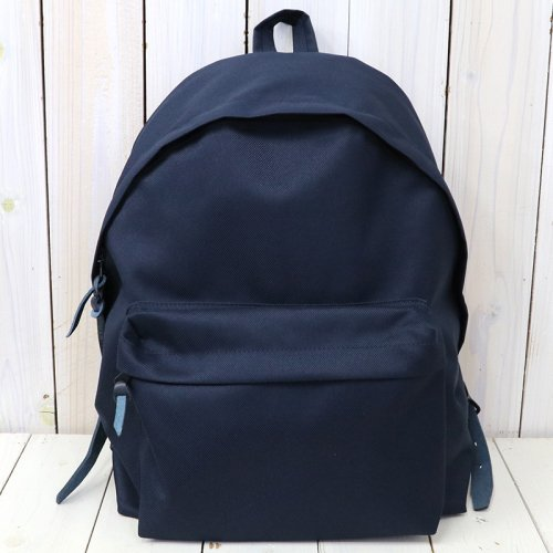 『Day Pack』(Navy)