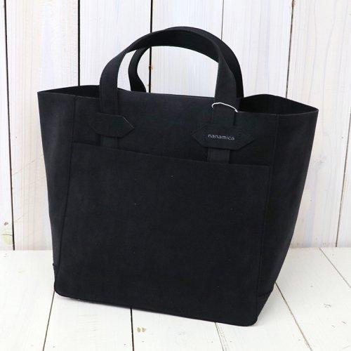 『Tote Bag S』(Black)