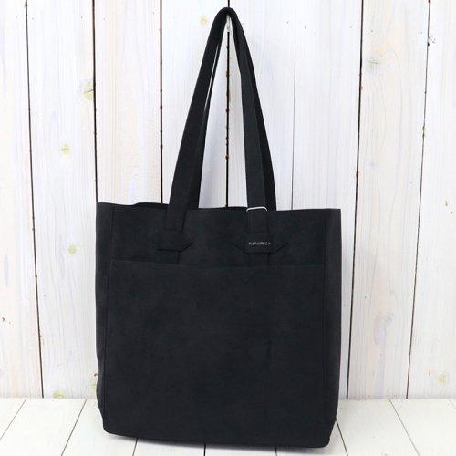 『Tote Bag M』(Black)